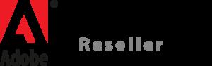 Adobe Reseller