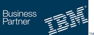 IBM Partner