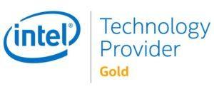 Intel Gold