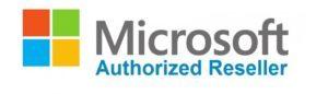 Microsoft Reseller